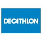 werken bij Decathlon
